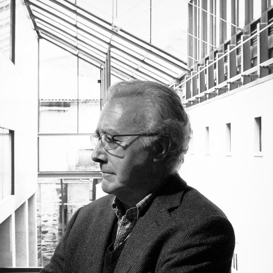 Manuel Gallego