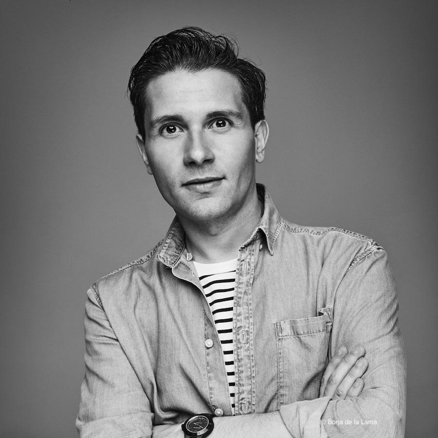Jorge Acuña