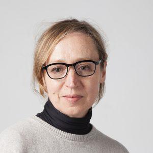 Fernanda Fragateiro